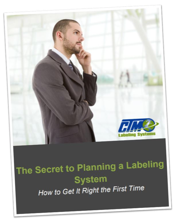 Cover-Secret-to-Planning-Labeling-System